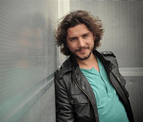 Manuel Carrasco Discos Noticias Biografa Fotos Canciones Manuel Carrasco Lo Nuevo De Manuel