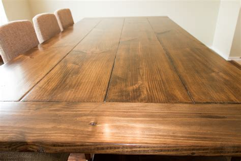 best finish for dining table best finish for dining table dining tables ideas