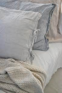 cottage bed linens 52 ways incorporate shabby chic style into every room in