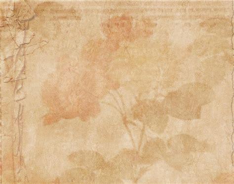 wallpaper classic brown brown wallpaper background wallpapersafari