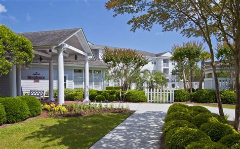 boarding wilmington nc residence inn by marriott wilmington landfall pet policy