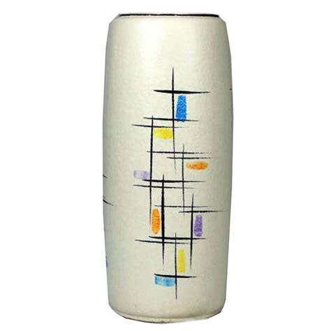 vasi per interni moderni 50 vasi moderni per interni dal design particolare