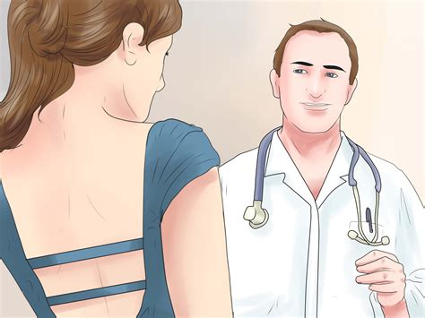 how to properly take care of a tattoo how to take care of pierced ears with pictures wikihow