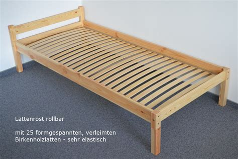 futon rollbar betteins 228 tze