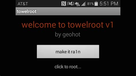 reasons to root android check out the reasons why rooting android is now harder jboytech