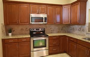 Beechwood Kitchen Cabinets Coffee Beech Renton Cabinet And Graniterenton Cabinet And Granite