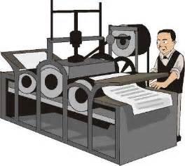 imagenes de imprentas antiguas y modernas imprenta gif animado gifs animados imprenta 2986557