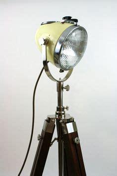 Luminaire Industriel 956 by Le Industrielle D 233 Tourn 233 E Quot Canard 233 Chapp 233 De La Sorgue