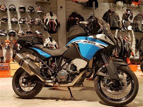 Ktm Farioli Auto by D 233 Buter La Moto Topikunik Page 33348 Auto Moto
