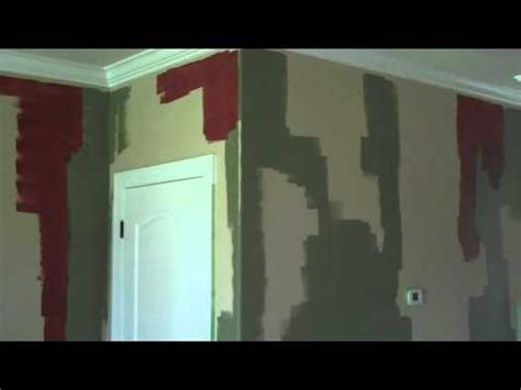 world faux painting 1000 images about faux finish world on