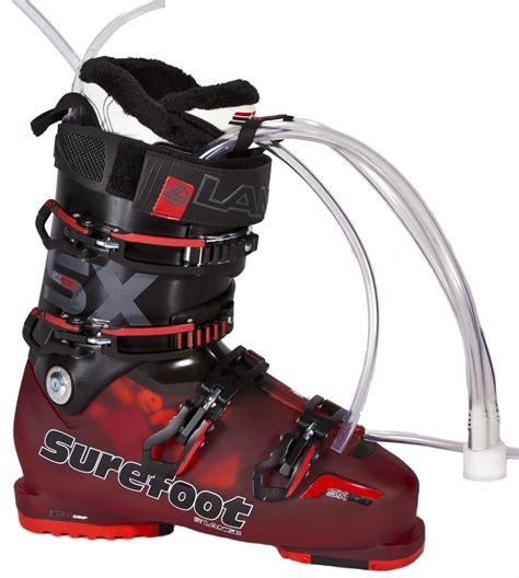 most comfortable mens ski boots men s ski boots custom ski boots comfortable ski boots