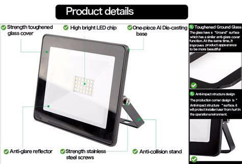 portable sports field lighting v102504 30 50 portable epistar flood light china
