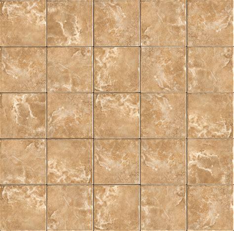 texture piastrelle simo 3d texture seamless piastrelle