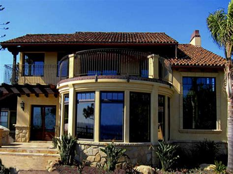 modern spanish style homes bloombety spanish style ranch homes with modern spanish