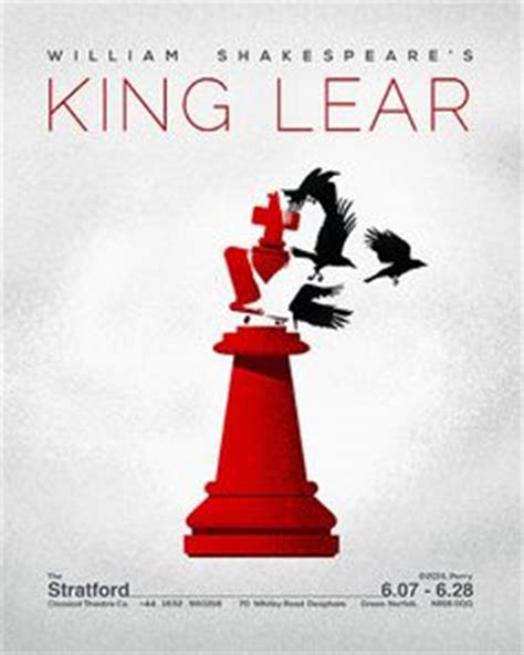 big themes in king lear image result for romeo and juliet shakespeare play posters