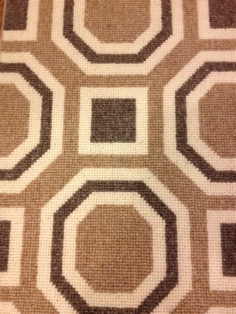 david hicks rugs david hicks designed wool carpet great looking octagon geometric pattern offered for wall to
