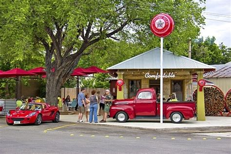 c comfort texas 21 best ideas about comfort texas on pinterest loyalty