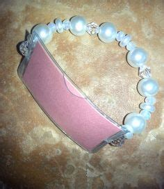 1000  ideas about Bracelet Holders on Pinterest   Jewellery Display, Jewelry Displays and Diy