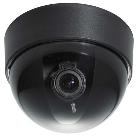 dome security security cctv systems by security pro of florida llc