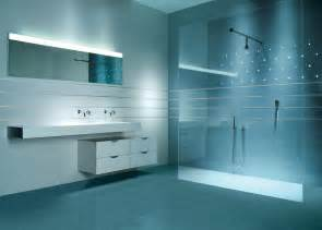 Incroyable Idee De Salle A Manger #4: photo-deco-idee-deco-salle-de-bain-bleu-modele.jpg