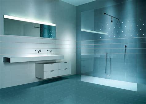 lovely Idee Decoration Salle De Bain #1: photo-decoration-d%C3%A9co-salle-de-bain-douche-2.jpg