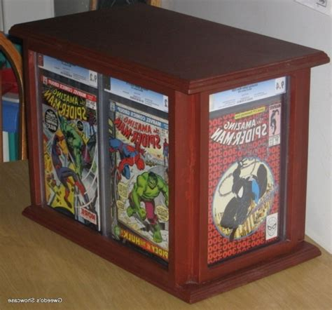 Comic Book Storage Cabinet Fascinating Comic Book Storage Cabinet Creative Cabinets Decoration Comic Book Storage Cabinets