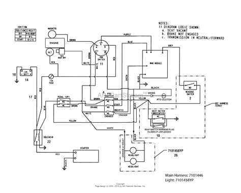 simplicity conquest wiring diagram wiring diagram