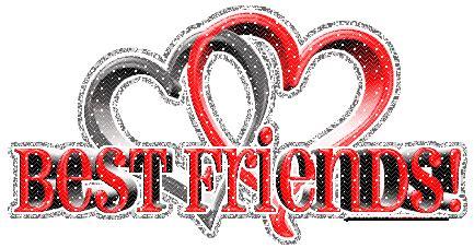 Friends Forever Teman Sejati sahabat sejati perbedaan sahabat dan pacar