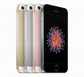 Image result for iPhone SE 128GB AT&T