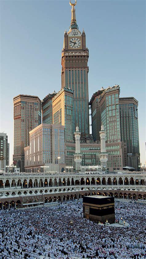 abraj al bait september 2015 what are the com