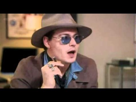 mini biography of johnny depp lifes too short johnny depp youtube