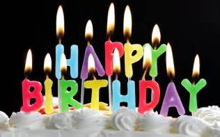 happy birthday william shakespeare born 23rd april 1564