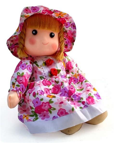 Boneka Wisuda Pink By Rfdshop boneka olaf frozen toko bunda