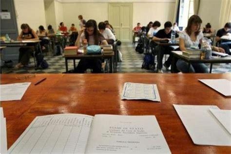 ufficio scolastico provinciale di lucca lucca invasione di docenti di altre province www