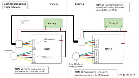 28 wiring diagram bulgin 188 166 216 143