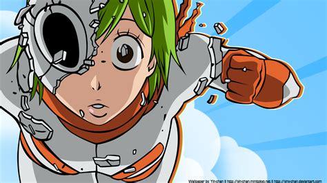 kuna mashiro screenshot zerochan anime kuna mashiro 1596166 zerochan