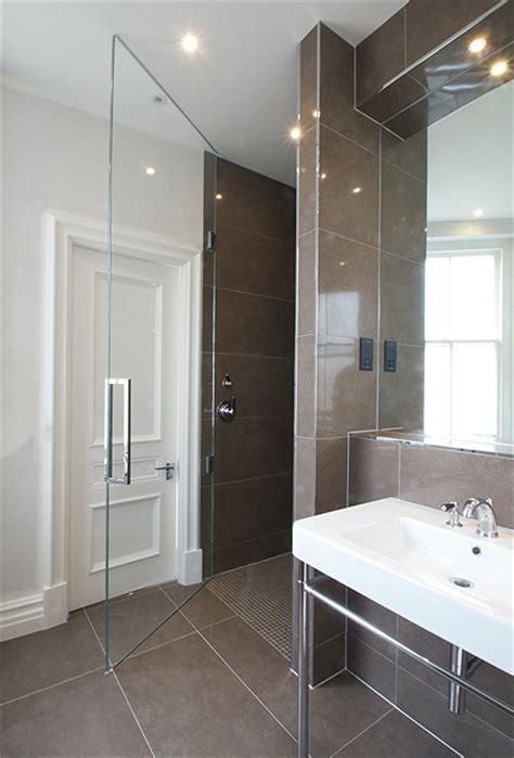 glass hydraulic door luxury 2 frameless wide shower doors ssi