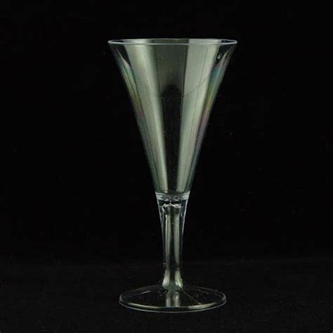 mini plastic martini glasses plastic disposable miniature martini glasses