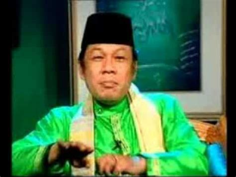 free download mp3 ceramah zainudin mz full ceramah islami kh zainudin mz golongan penghuni surga