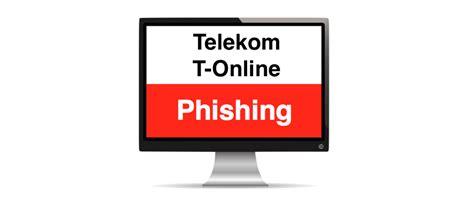 telekom t mobile telekom t mobile e mail quot 15gb kontoverifizierung quot ist