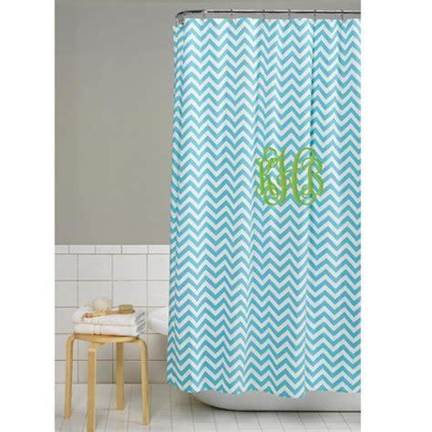 tiffany blue shower curtain tiffany blue shower curtain roselawnlutheran