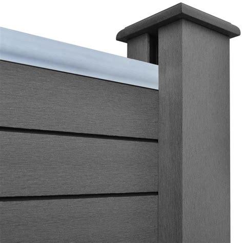 pannelli per recinzioni giardino articoli per pannello recinzione per giardino quadrato in