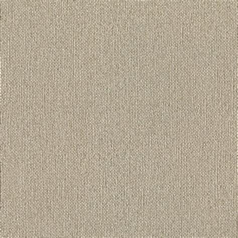 Kanvas Light Brown List Brown by Brewster Cammie Light Brown Canvas Wallpaper Sle 2741
