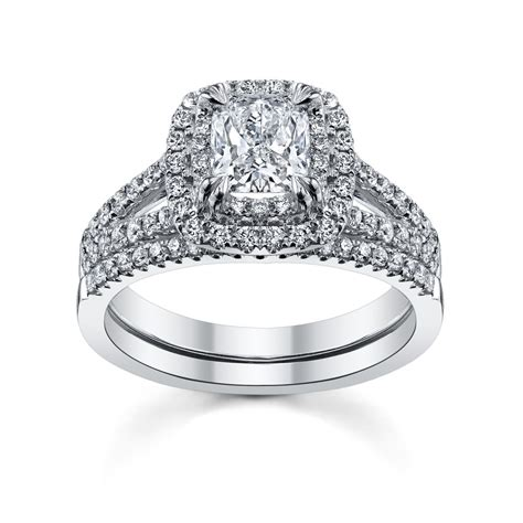 cupid s engagement ring for s day eight