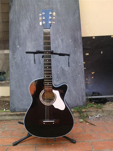 cara bungkus kado gitar jual gitar akustik yamaha hitam jenggot gitar tokopedia