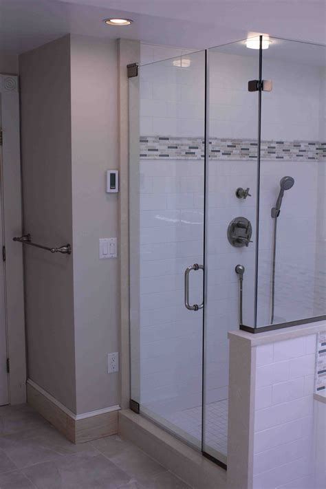 Basco Shower Door Seal Basco Shower Door Shower Modern Basco Shower Door Explodes Hypnotizing Basco Size Of Basco