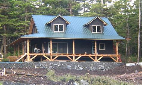 small cabin floor plans wrap around porch cabin plans with wrap around porches 24 x 24 cabin plans