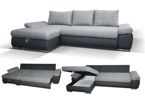 Corner Sofa Beds With Storage Uk Sofas Uk Home Decor Fetching U Shaped Sectional Hayward Ash Black Small Thesofa