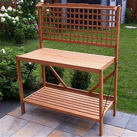 small potting bench small potting bench 28 images great fixes for small