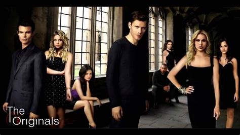 the originals wallpapers high resolution and quality
